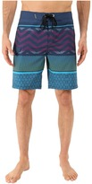 Alpinestars Traction Boardshorts