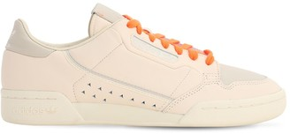 adidas Pharrell Williams Continental Sneakers