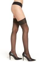 Nordstrom Women's Stockings