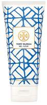 Tory Burch Bel Azur Bath & Shower Gel