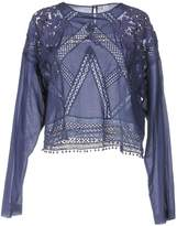 High Blouses - Item 41687317