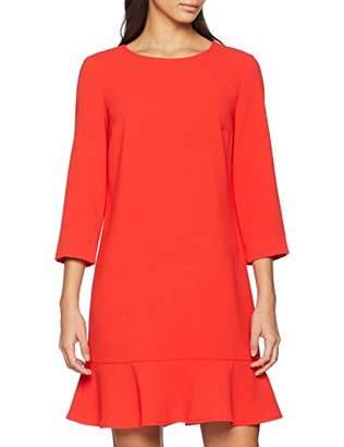 Cinque Women's Cidata Dress,8 (Size: 34)