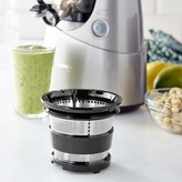 Williams-Sonoma Williams Sonoma Kuvings Smoothie Strainer