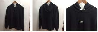 Other Supplier - Blue Unisex One Size Jumper - ONE SIZE - Blue