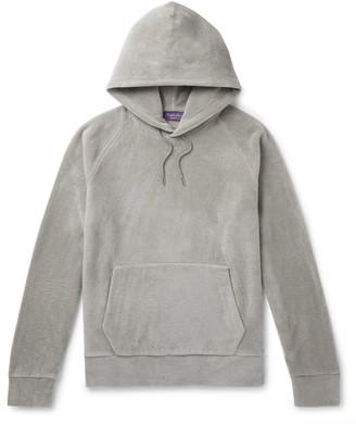 Ralph Lauren Purple Label Sweatshirts