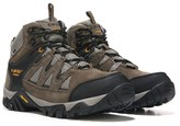 Hi-Tec Men's Sonorous Mid II Waterproof Boot