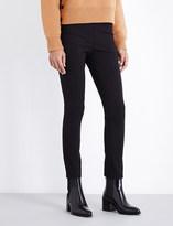 Rag & Bone Simone skinny stretch-cotton trousers