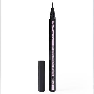 Maybelline Hyper Easy Brush Tip Liquid Eyeliner