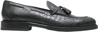 Leonardo PRINCIPI Loafers