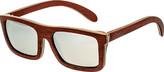 Earth Wood Lanikai Sunglasses