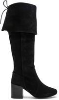 Matiko Sonya Boots