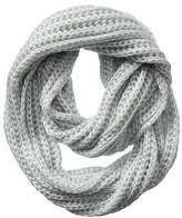 Athleta Metallic Loop Scarf by Vincent Pradier