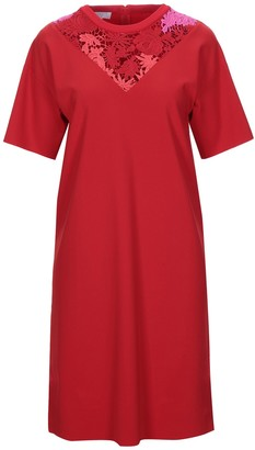 Escada Sport Knee-length dresses