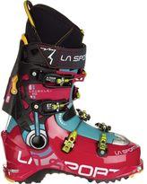 La Sportiva Sparkle 2.0 Alpine Touring Boot