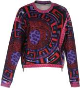 Versace Sweatshirts - Item 12063480