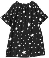 Crazy 8 Star Dress