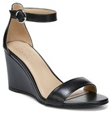 Naturalizer Kierra Wedge Sandal