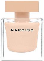 Narciso Rodriguez NARCISO POUDREE Eau de Parfum Spray