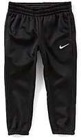 Nike Little Girls 2T-6X Therma Pull-On Pants