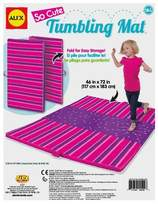 Alex Active Play Tumbling Mat So Cute