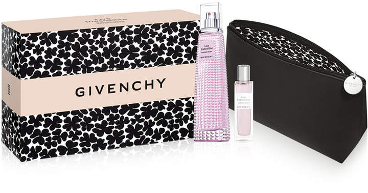 1349d9338ce Irresistible Givenchy - ShopStyle