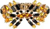 Roberto Cavalli Bracelets - Item 50166180