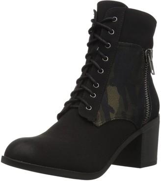 Michael Antonio Women's Sting-fir Boot