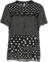 Marc by Marc Jacobs Blouses - Item 38705434