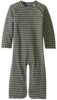Toobydoo Nathan Bootcut Jumpsuit (Infant)