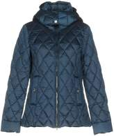 Geox Down jackets - Item 41721977