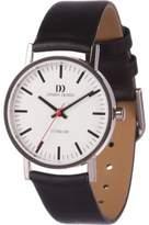 Danish Design Women's watches IV12Q199