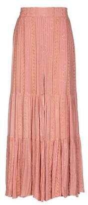 SUNDRESS Long skirt