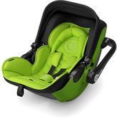 Kiddy Evo-Luna i-size Group 0+ Car Seat with Isofix Base