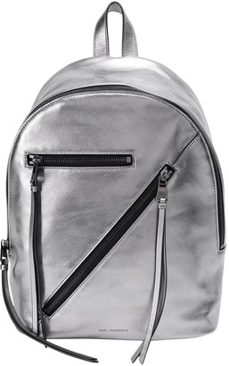 Karl Lagerfeld Paris Backpacks & Fanny packs