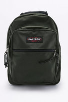 Eastpak Egghead Army Backpack