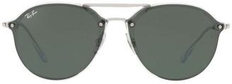 Ray-Ban RB4292N 411909 Sunglasses
