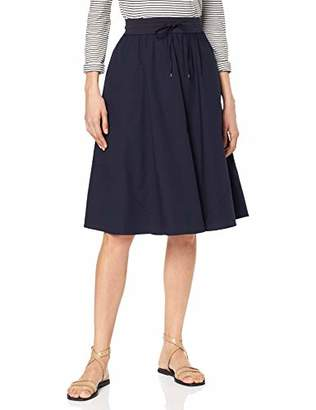 Marc O'Polo Women's M03085520143 Skirt Not Applicable