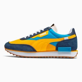 Puma Future Rider OG Men's Sneakers