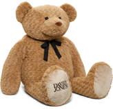 David Jones 35 Inch Sitting Teddy Bear