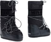Moon Boot Boots - Item 11249627