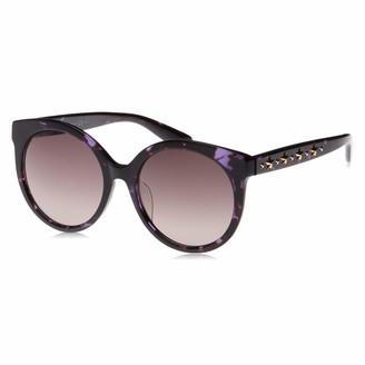 Jimmy Choo Women's Brillengestelle Jc 4010/F Optical Frames