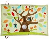 Skip Hop Treetop Friends Play Mat