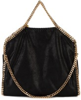 Stella McCartney large Falabella tote bag