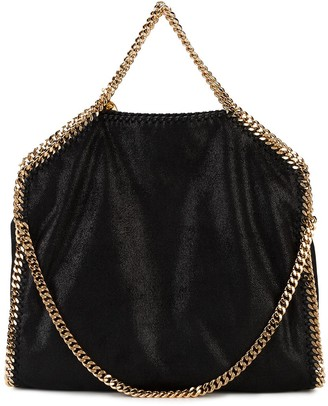 Stella McCartney large Falabella tote bag