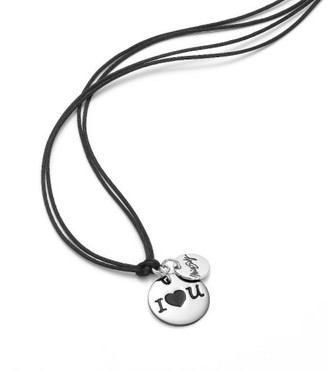 Miss Sixty SMAH02 Ladies' Pendant