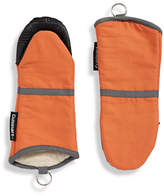 Cuisinart Two-Pack Silicone Oven Mitts
