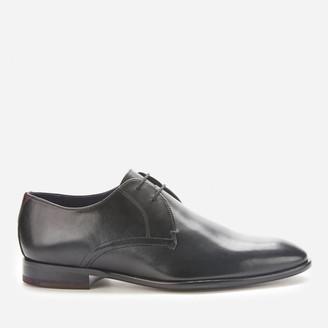 Ted Baker Men's Sumpsa Leather Derby Shoes