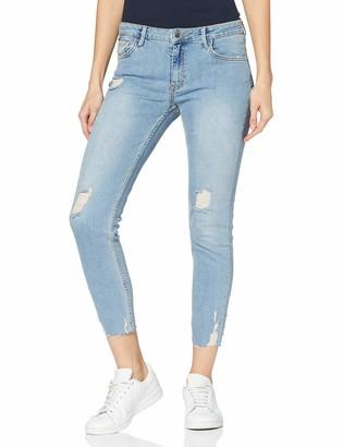 Cross Women's Gigi Skinny Jeans