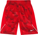Nike Legacy Shorts - Preschool Boys 4-7