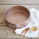 "KitchenAid Professional-Grade Springform Pan, 9"""